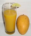 mango-fruit-juice.jpg