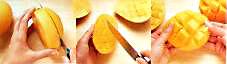 how-to-cut-mango1-fruit.jpg