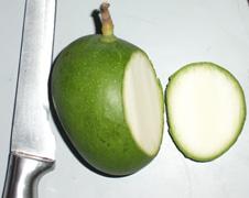 raw-green-mango.jpg