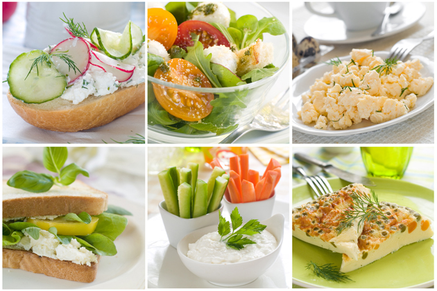 healthy-meals-to-lose-weight.jpg
