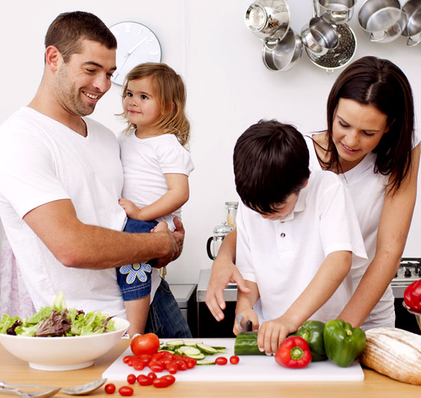 Tips-to-Healthy-Family-Meals.jpg